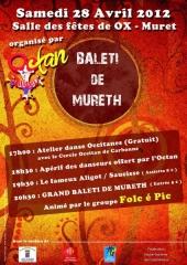 affiche-baleti-mureth-28-avril-2012-non-imprimable
