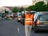 vide-grenier-juin-2010-008-800x600