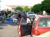 vide-grenier-juin-2010-011-800x600