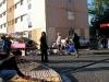 vide-grenier-juin-2010-016-800x600