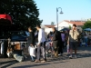 vide-grenier-juin-2010-018-800x600