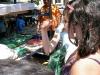vide-grenier-juin-2010-046-800x600