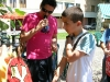 vide-grenier-juin-2010-047-800x600