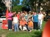 vide-grenier-juin-2010-055-800x600