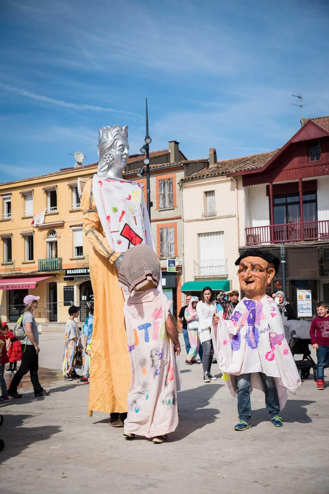 Carnaval 2019