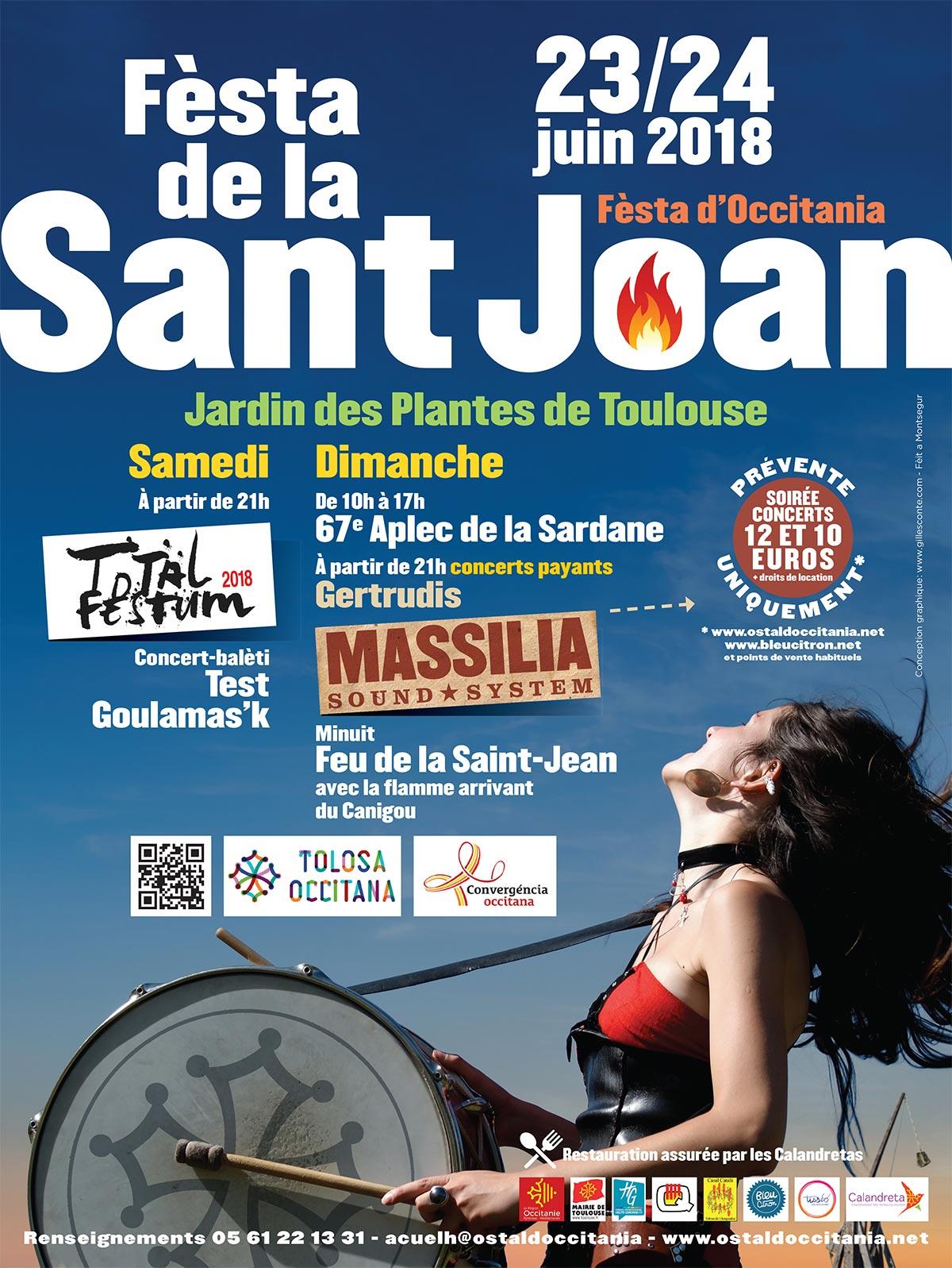 affiche-Sant-Joan